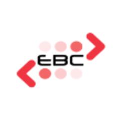 EBC-LOGO.png