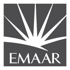 emaar-logo.png