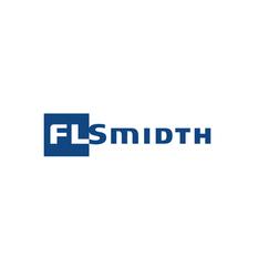 FLSmidth-logo.png