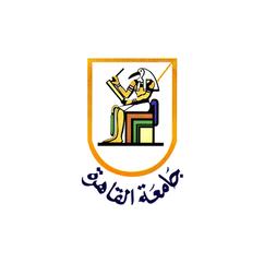 جامعة-القاهرة.png