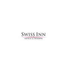 swiss-inn.png