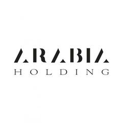 arabia-LOGO.png