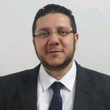 mohamed Mostafa.jpg