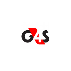 g4s-Logo.png