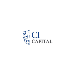 CI-CAPITAL-LOGO.png