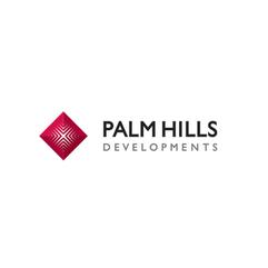 palm-hils-LOGO.png