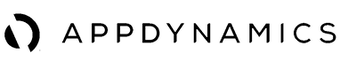 AppDynamics_Logo_.png