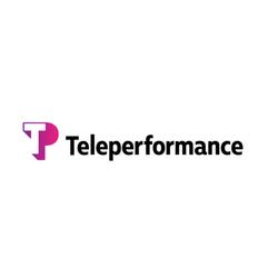 teleperforamce.png