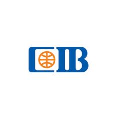 CIB-LOGO.png