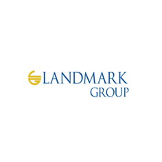 land-mark-logo.png