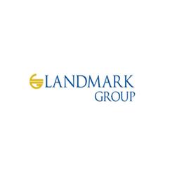land-mark-logo.png