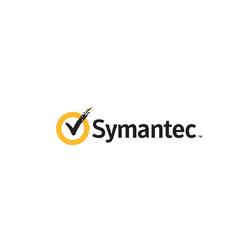 syamntc