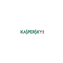 KASPER.png