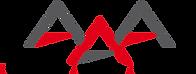 Logo JSD Daniela.png