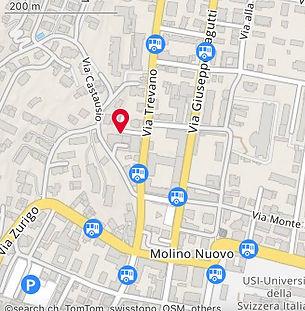 mappa Via Castausio 2A.jpg