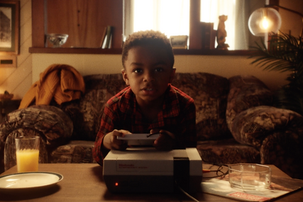 Generations: An Ode to Nintendo