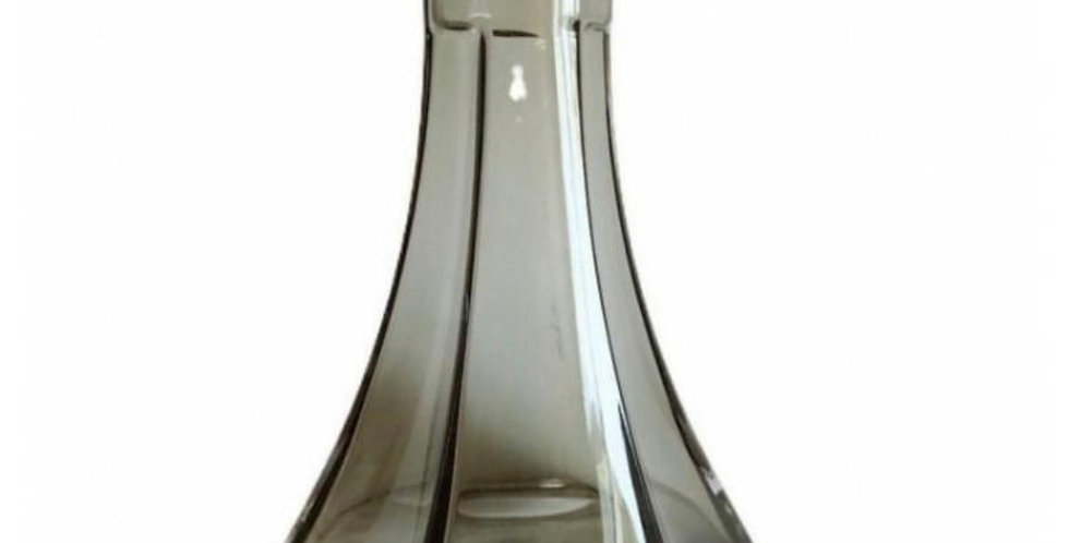 Rus üçgen şişe luster