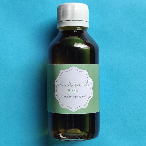 Bloom (100 ml)