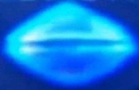 AMAZING FOOTAGE OF UFO IN THE UK DEBUNKED