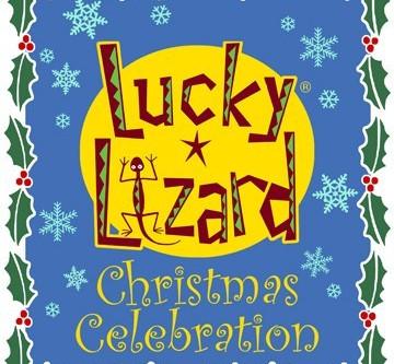 Storewide Christmas Sale this weekend!!!