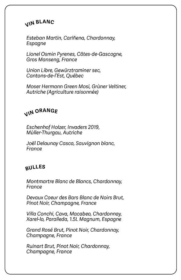 menu_web_GL-12.jpg