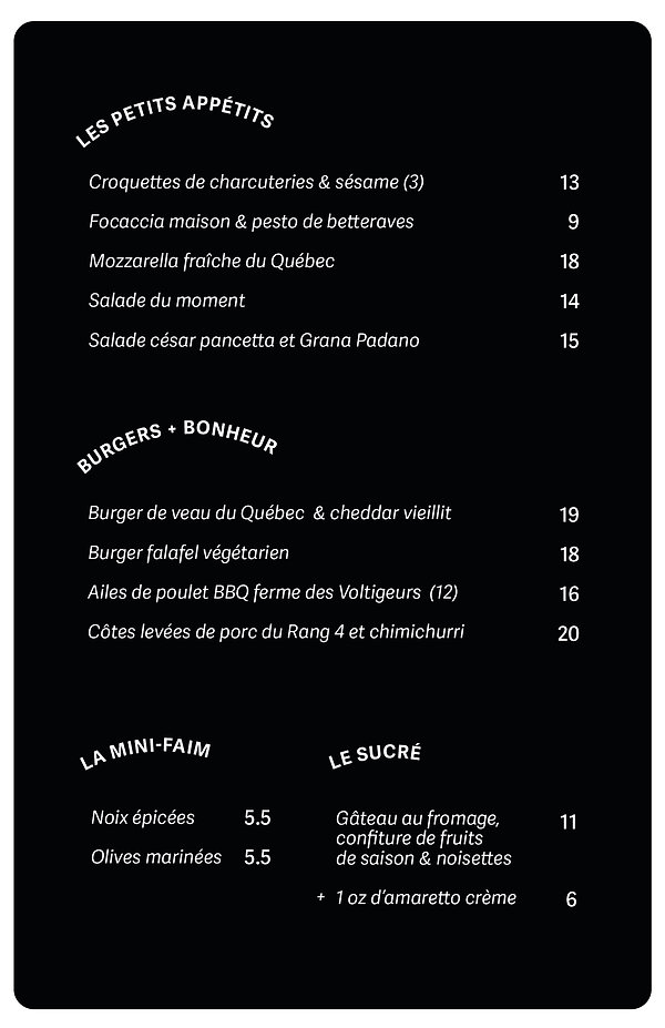 menu_web_GL-08.jpg