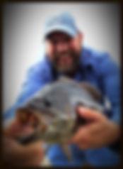 Wisconsin River Fishing Guide