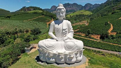 Grande Buda.JPG