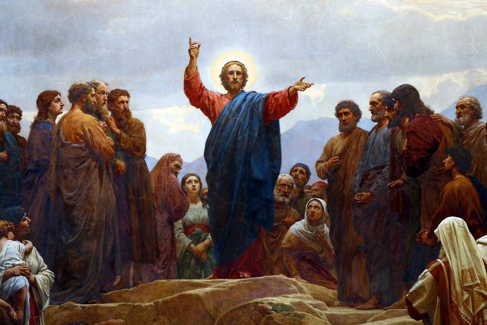 Sermon-On-The-Mount-catechesis.jpeg