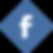 Journey Facebook
