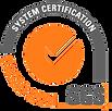 certificado18001.png