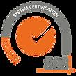 certificado_civalco14001.png