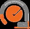 certificacion_civalco9001.png