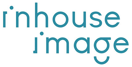 201216_Inhouse-Image_Brand-Identity_FA_L