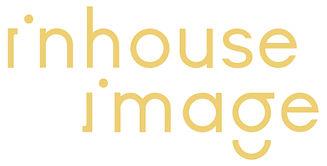 201216_Inhouse-Image_Brand-Identity_FA_Logo-Warm Yellow.jpg