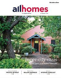 6 Knibbs Street Cover.JPG