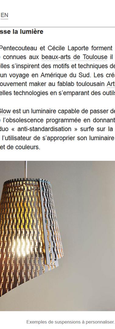 Screenshot-2017-10-23_Le_concours_Jeunes