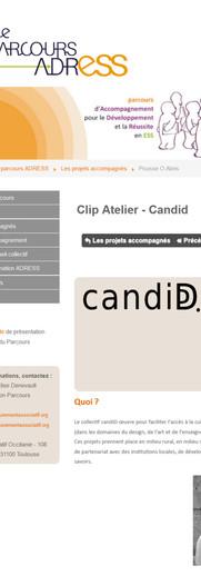 Les projets accompagnés - Clip Atelier - Candid_ - lemouvementassociatif-occitanie_edited.