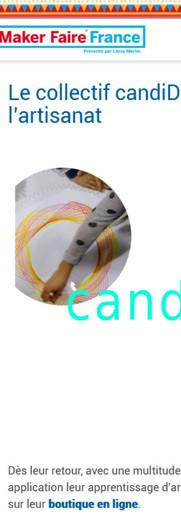 STUDIO CANDID Archives - Maker Faire France - france.makerfaire_edited.jpg