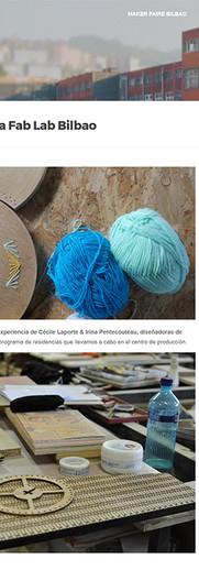 Screenshot-2017-11-1_Beca_de_residencia_Fab_Lab_Bilbao_–_Espacio_Open.jpg