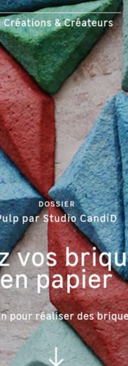 [Tutoriel] Réalisez vos briques murales Pulp en papier_ - www.ducotedechezvous_edited.jpg