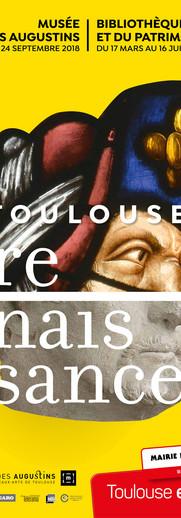 Affiche_toulouse_renaissance.jpg