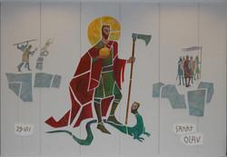 Sankt Olav
