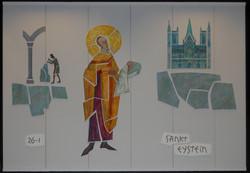 Sankt Eystein