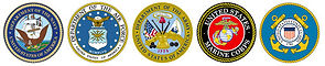 Military All Branch logo -long.jpg