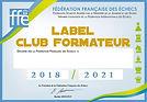 label-club-formateur-ffe.jpg
