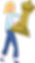 l-echiquier-du-roi-rene-aix-en-provence-