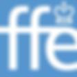 Logo_Fédération_Echecs.png