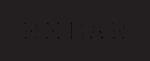 rxbar logo transparent.png