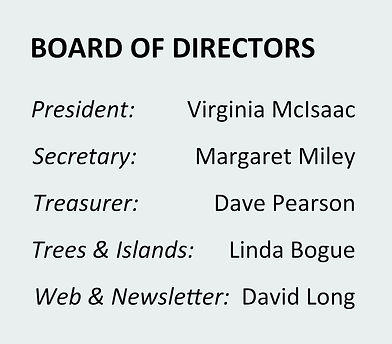 Board List Jan 2021.JPG